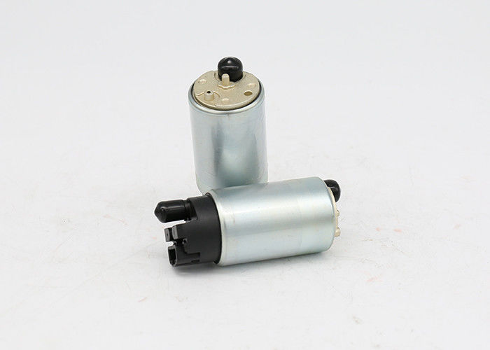 Low Pressure Electric Fuel Pump 23220-0V040 232200V040 23220 0V040 For 12-15